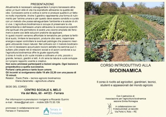 Corso_Intro_Biodinamica_01